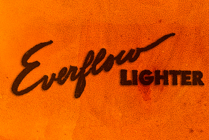 Everflow Lighter Corp. : New York, NY (USA)